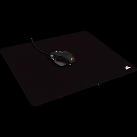 Lót chuột Corsair MM200 PRO XLarge