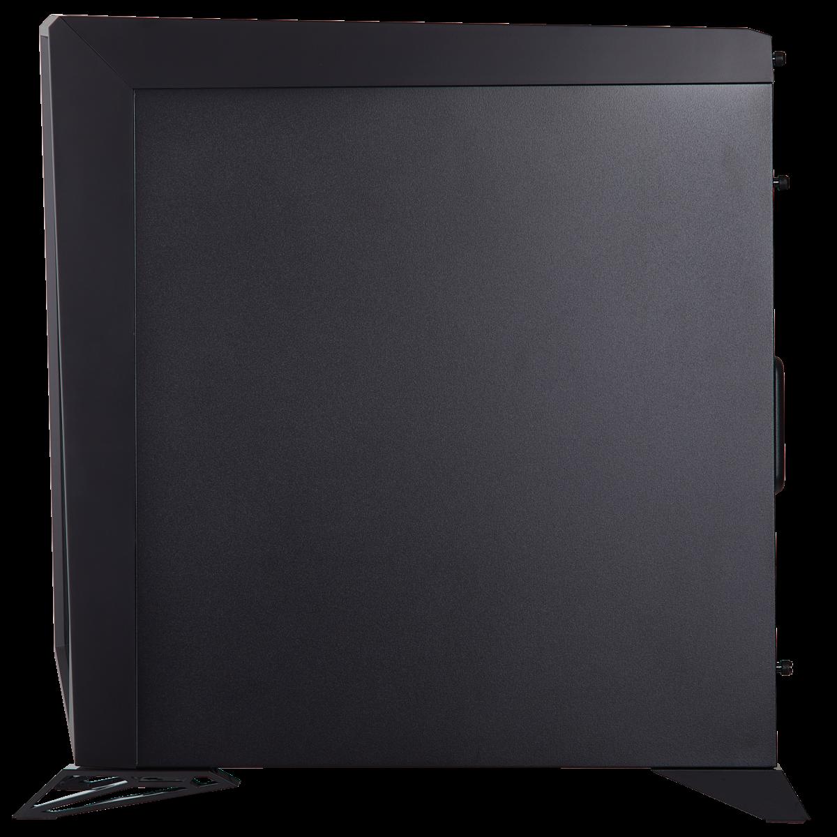 Case Corsair SPEC OMEGA RGB GAMING
