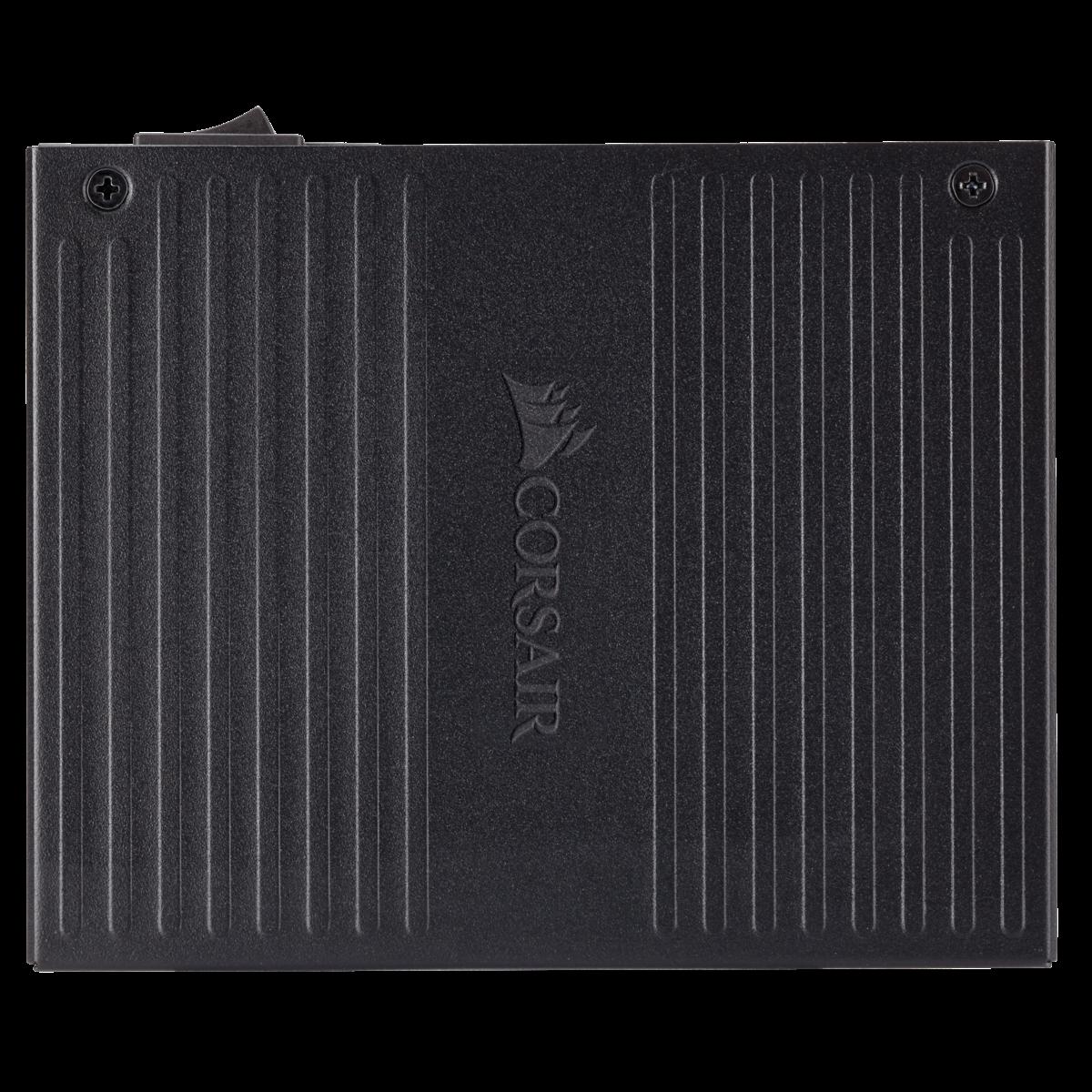 (750W) Corsair SF750 80 Plus Platinum