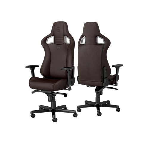 Ghế Gaming Noble Chair - Epic Series JAVA Edition