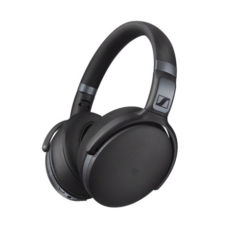 Tai nghe Bluetooth Sennheiser HD4.40BT