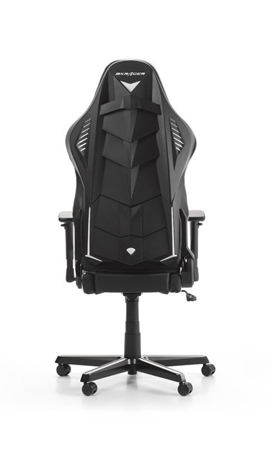 Ghế DXRACER Racing Shield Series OH/RM1/NW