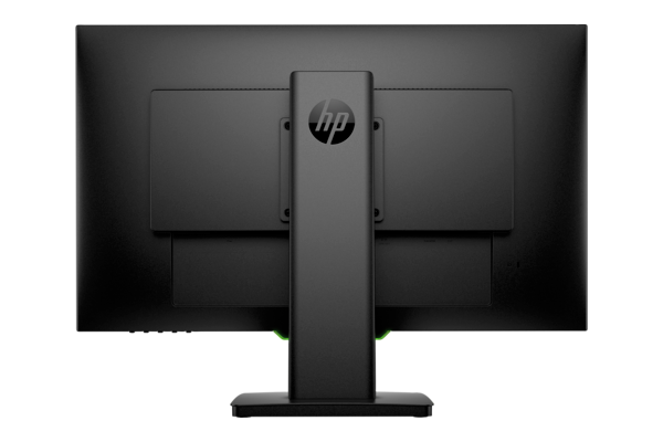 "( TN 27"") HP 3WL55AA 2K 144Hz 1ms"