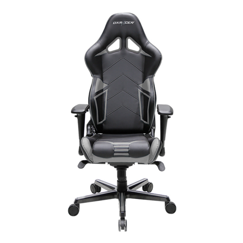 Ghế DXRACER Racing Series RV131 / NG