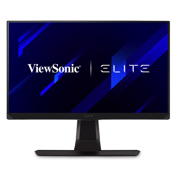 "Màn hình Viewsonic XG270Q 27"" IPS 2K 165Hz 1ms G-sync compatible"