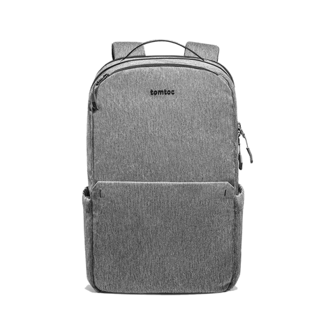 "Balo TOMTOC Casual School For Ultrabook 15"" - A80-E01G"