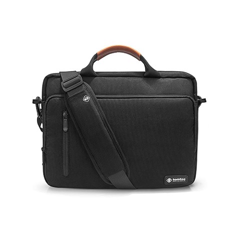 Túi xách TOMTOC Briefcase for Ultrabook 15 - A50-E01D
