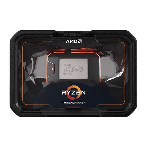 AMD Threadripper™ 2950X Socket sTR4/32MB/3.5Ghz/16 nhân 32 luồng