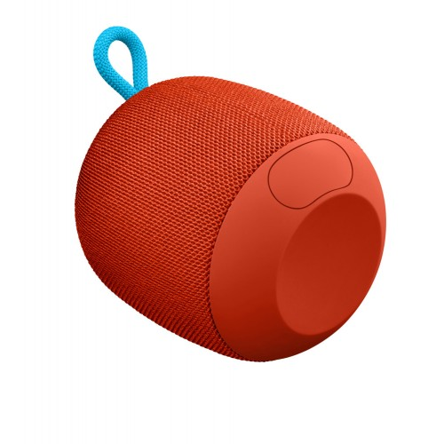 Ultimate Ears WonderBoom - Fireball