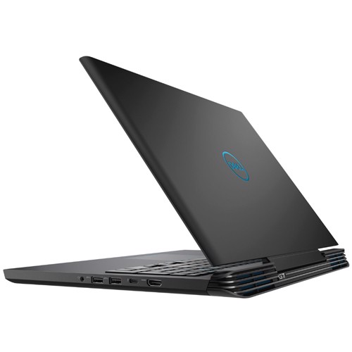 Dell Inspiron G7 15 N7588D