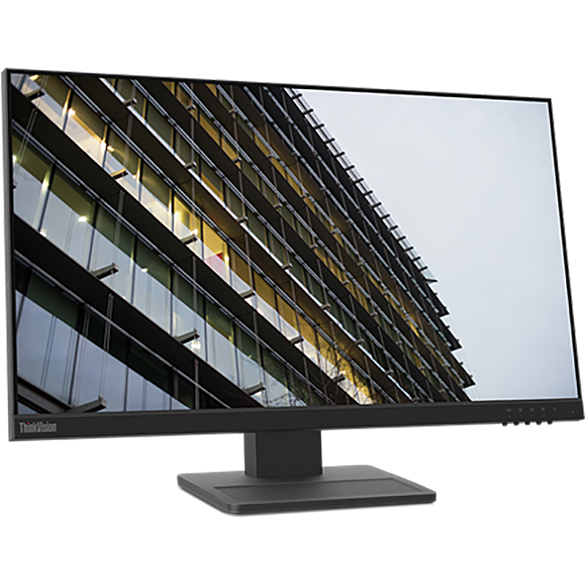 "Màn hình Lenovo ThinkVision E24-20 24"" IPS"