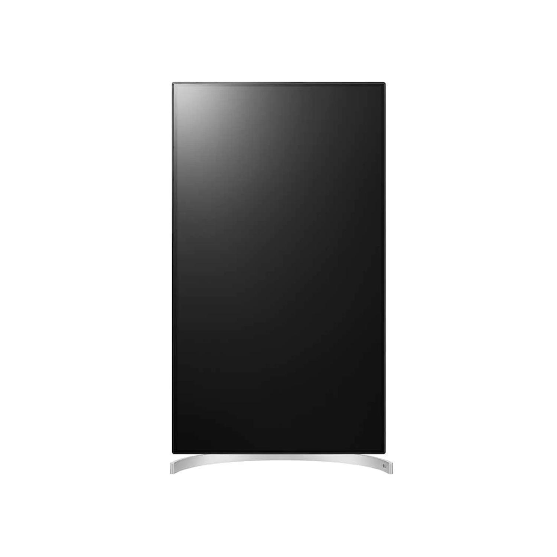 """Màn hình LG 32UL950-W 32"""" Nano IPS 4K with Thunderbolt™3 HDR"""