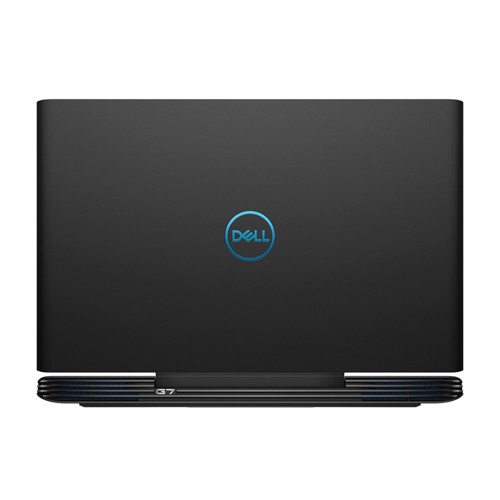 Dell Inspiron G7 15 N7588A