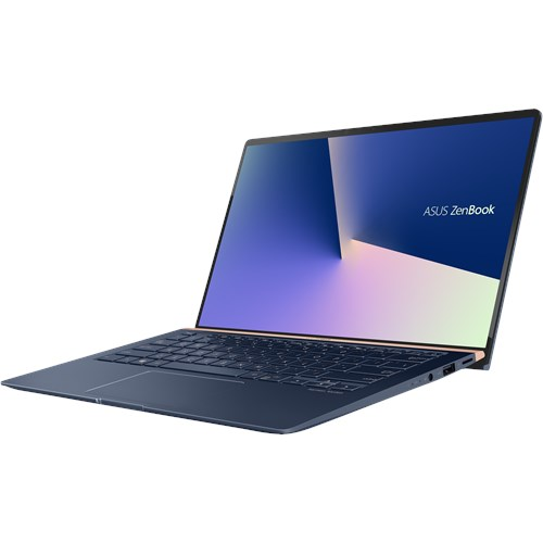 Laptop Asus ZenBook UX333FA-A4016T