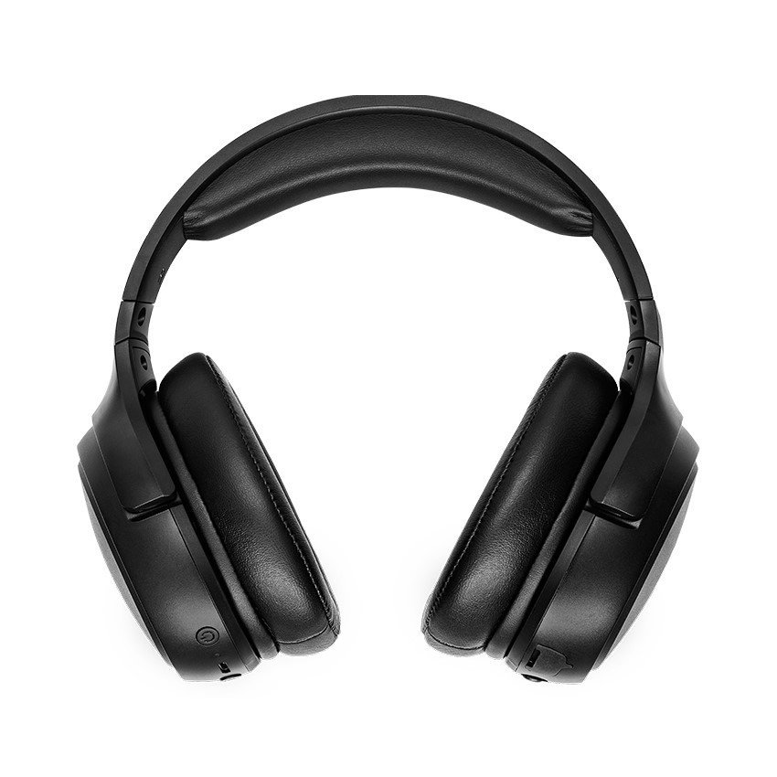 Tai nghe Cooler Master MH670 Wireless
