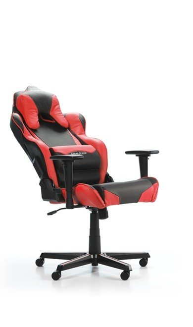 Ghế DXRACER Racing Shield Series OH/RM1/NR