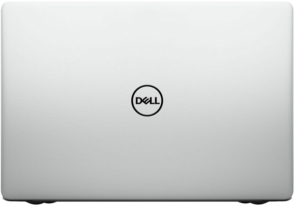 Laptop Dell Inspiron 5370 (N3I3002W) Xám