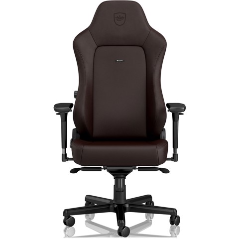 Ghế Gaming Noble Chair - Hero Series JAVA Edition