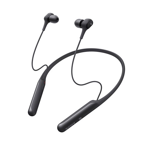 Tai nghe Bluetooth Sony WI - C600N