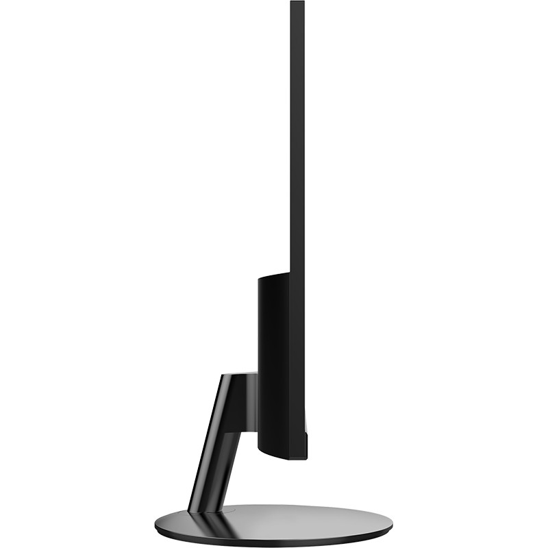 (LED 24'' 60Hz ) HKC M24A6 Monitor wide Led