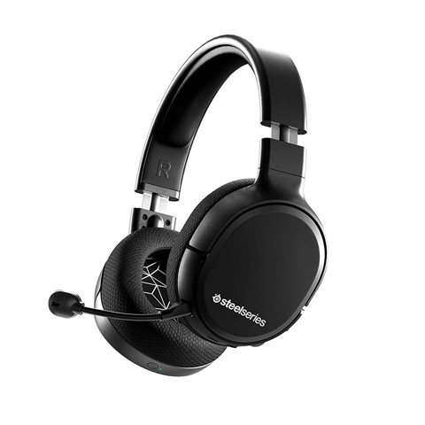 Tai nghe SteelSeries Arctis 1 Wireless
