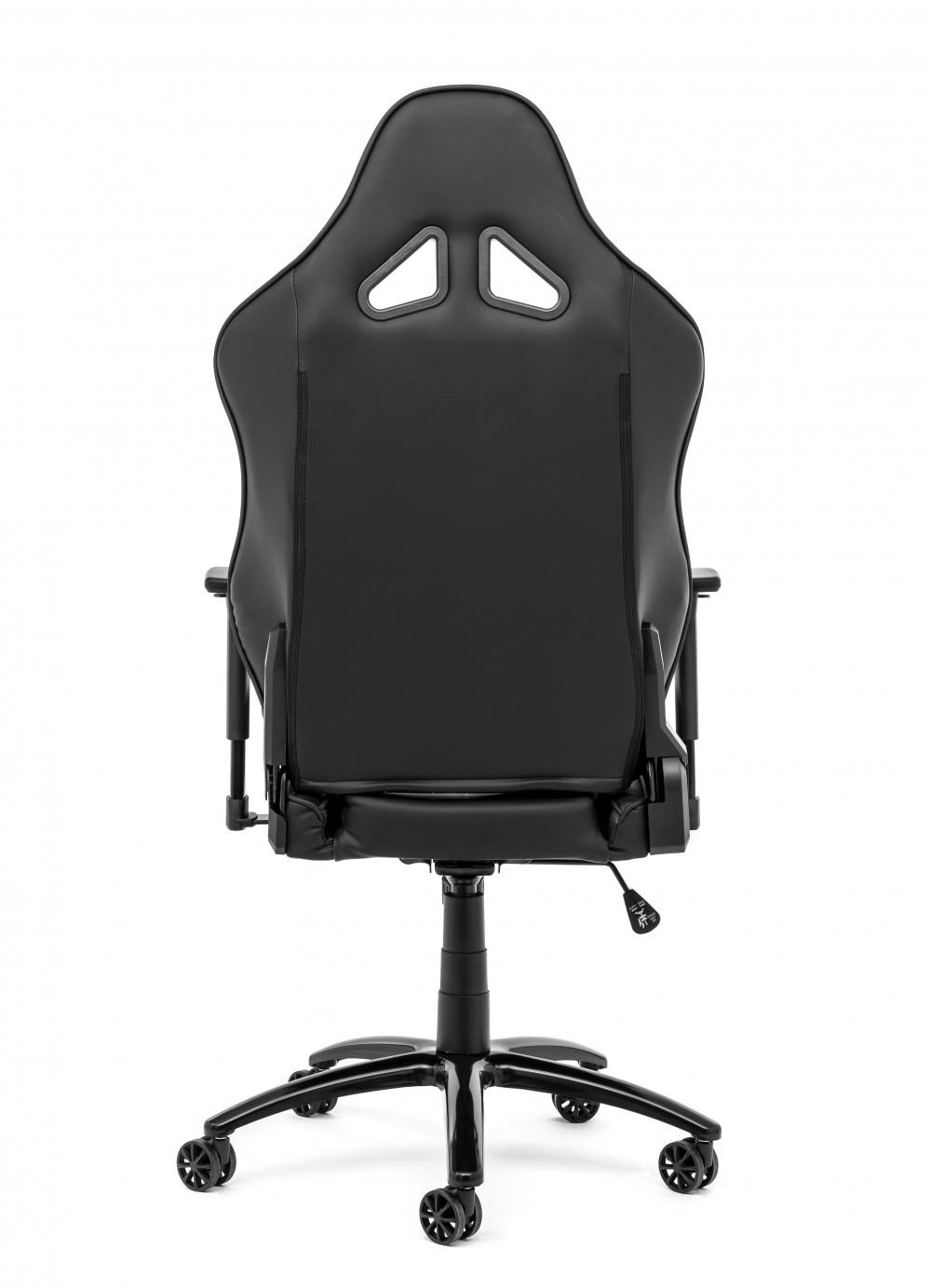 Ghế Ace Gaming - Hero (Black)
