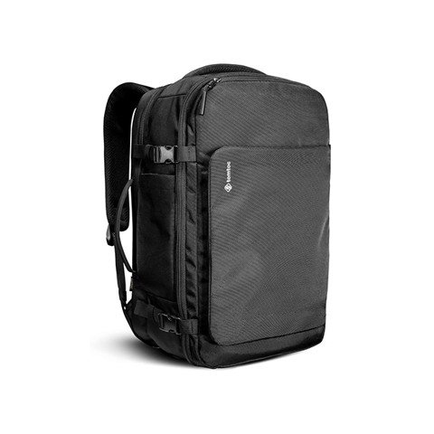 Balo TOMTOC Flight Approved Travel 40L A81-F01D