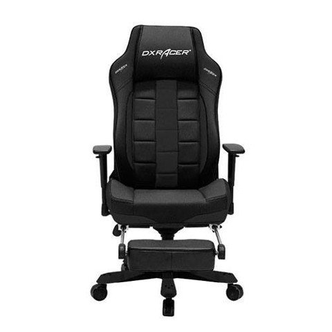 Ghế DXRACER Classic Series CT120 / N / FT