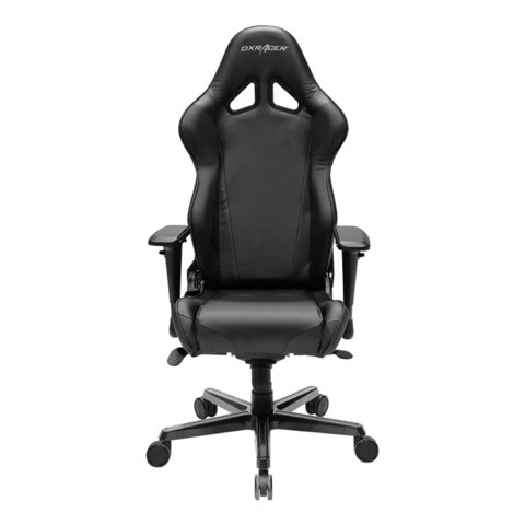 Ghế DXRACER Racing Series - RV001 / N