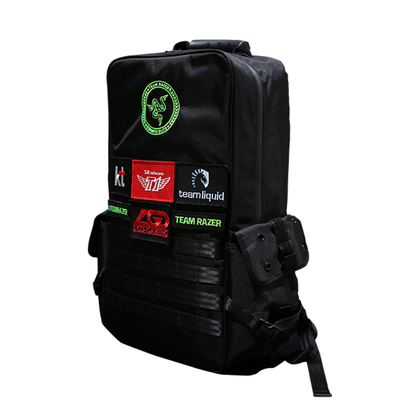 Team Razer Tournament Backpack