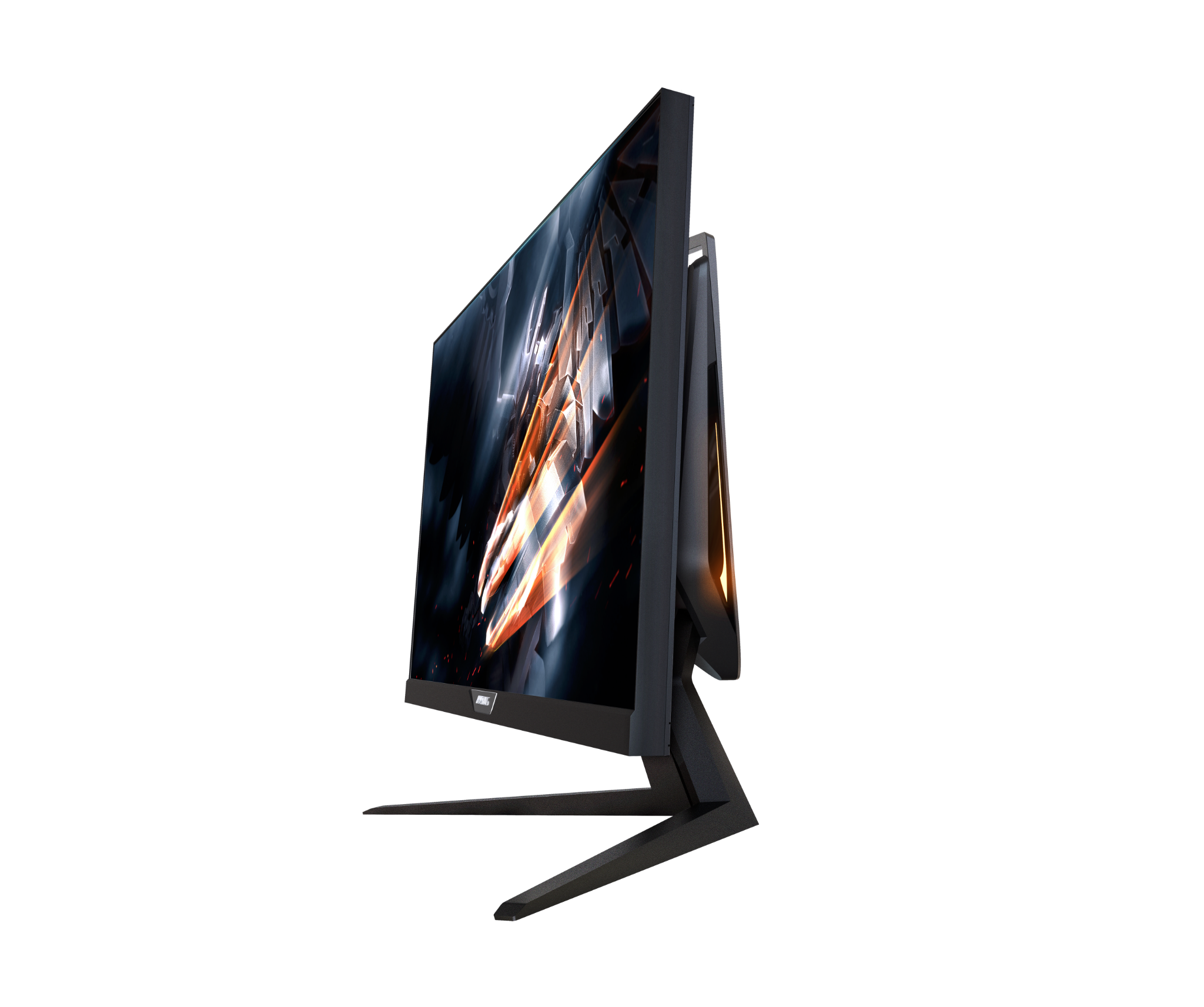 "( IPS 27"") AORUS AD27QD Gaming 2K 144Hz 1ms"