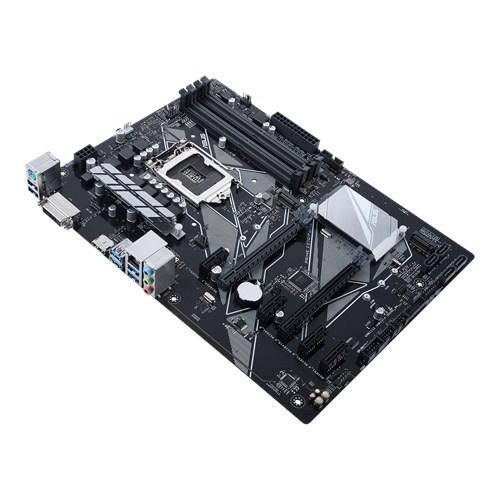 ASUS PRIME Z370-P LGA 1151v2