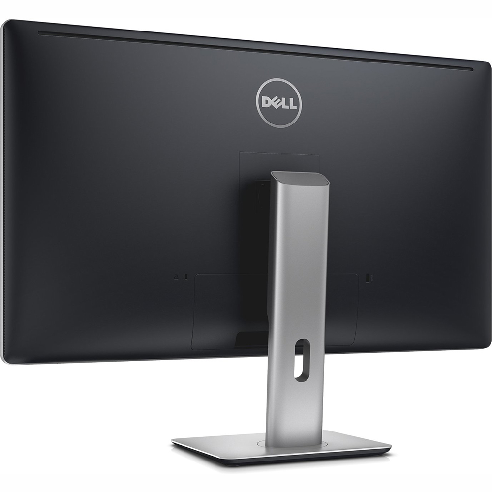 "(IPS 32"" ) Dell UltraSharp 32- UP3216Q (UltraHD 4K)"