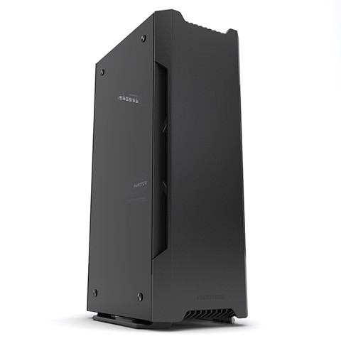 Case PHANTEK ENTHOO EVOLV SHIFT (mini-tower)
