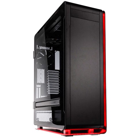 Case PHANTEK ENTHOO ELITE RGB (Full Tower)