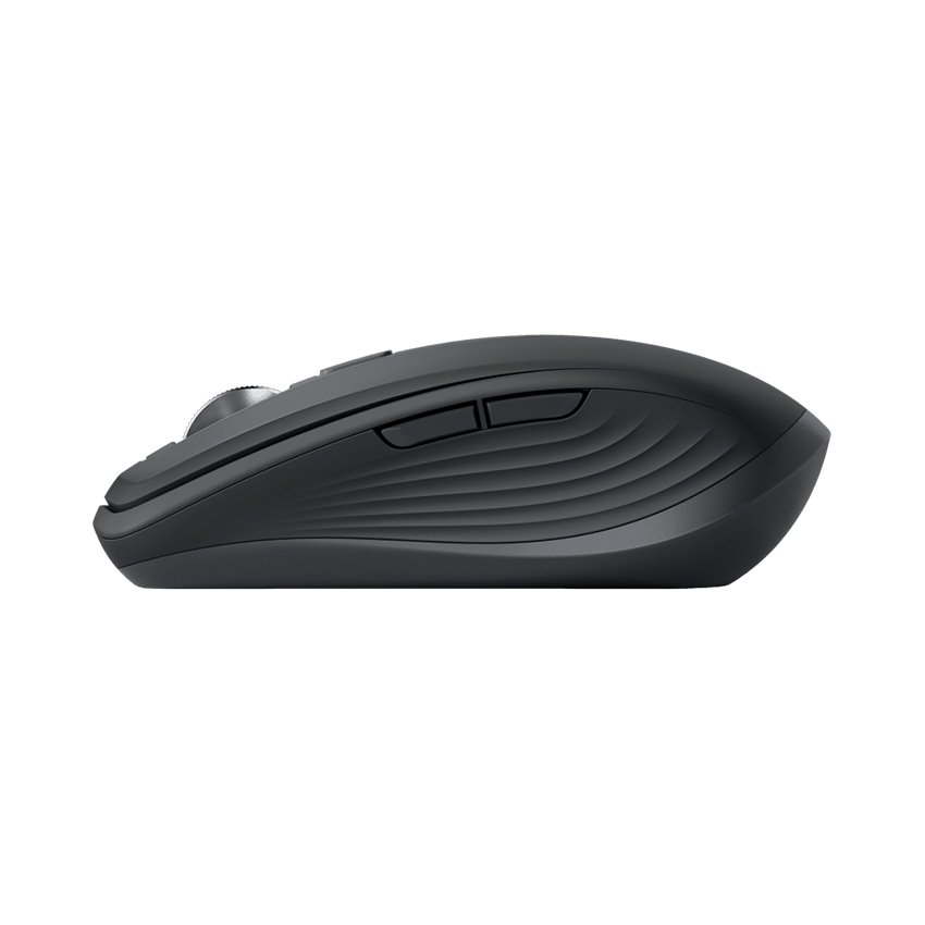 Chuột Logitech MX Anywhere 3 Graphite