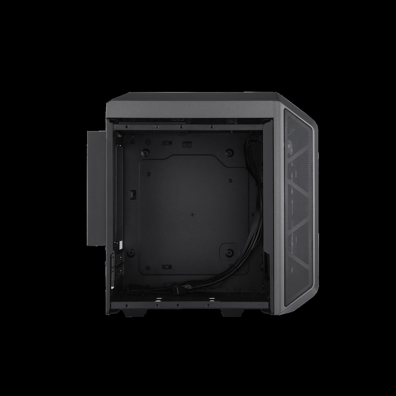 Case CoolerMaster MASTERCASE H100