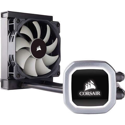 Corsair Hydro Series™ H60 120mm