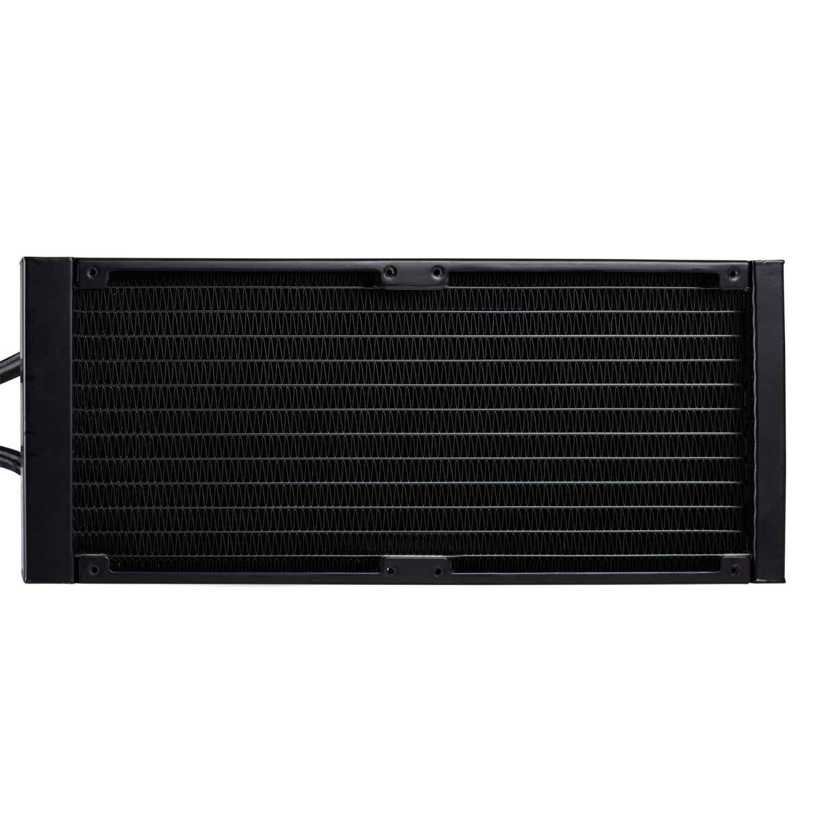 Corsair Hydro Series™ H115i PRO RGB Platinum 280mm