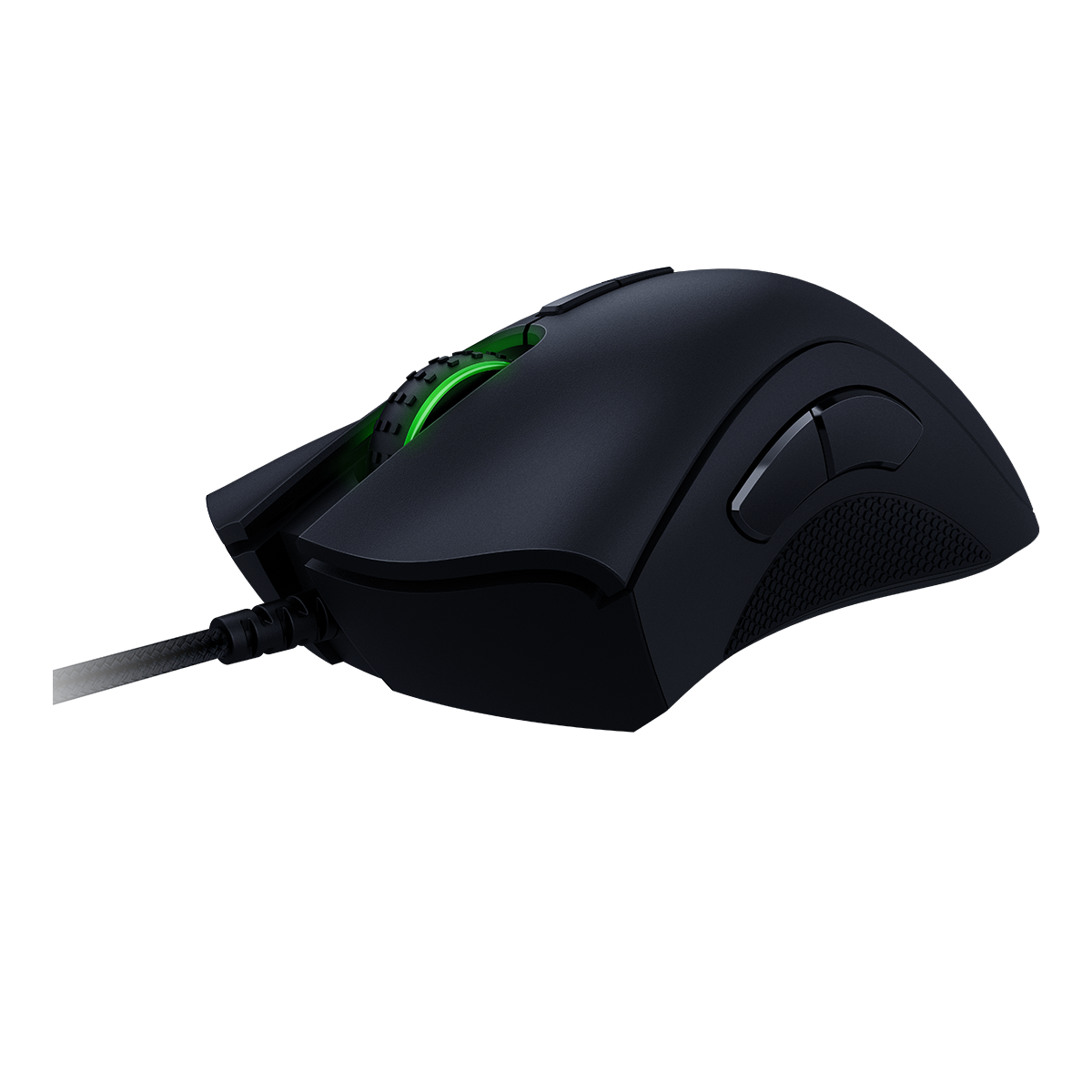 Razer DeathAdder Elite