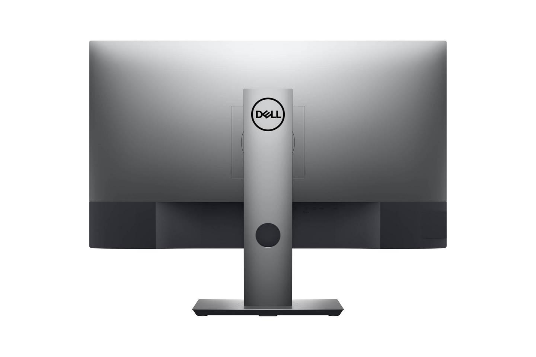 """Màn hình Dell UltraSharp U2720Q 27"""" IPS 4K chuyên đồ họa"""