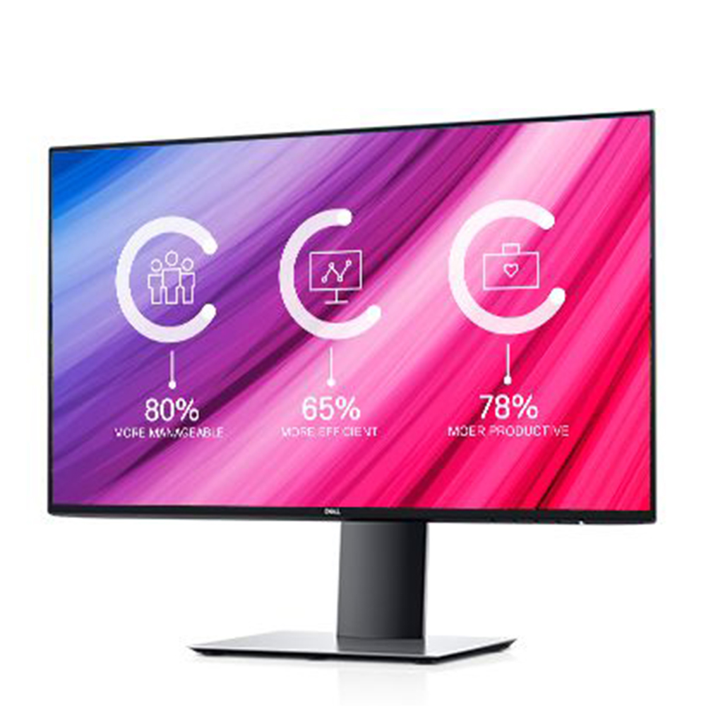 "( IPS 24"" ) Dell UltraSharp U2419H"
