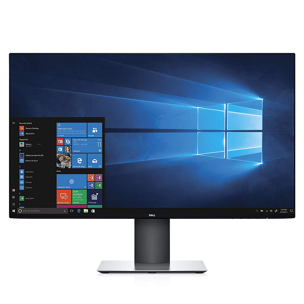"(IPS 27"") Dell UltraSharp U2719DC 2K"