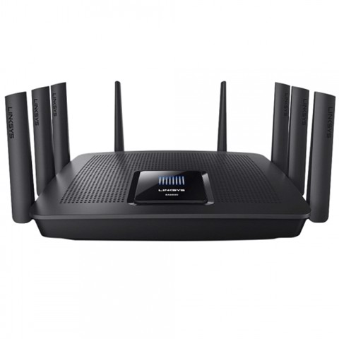 Router Wifi Linksys EA9500S