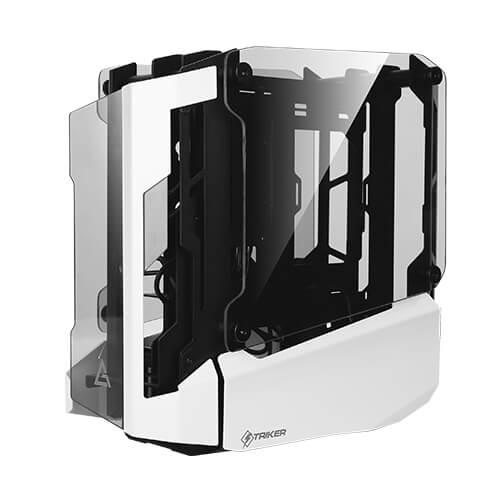 Case Antec Striker Mini Watercool ITX