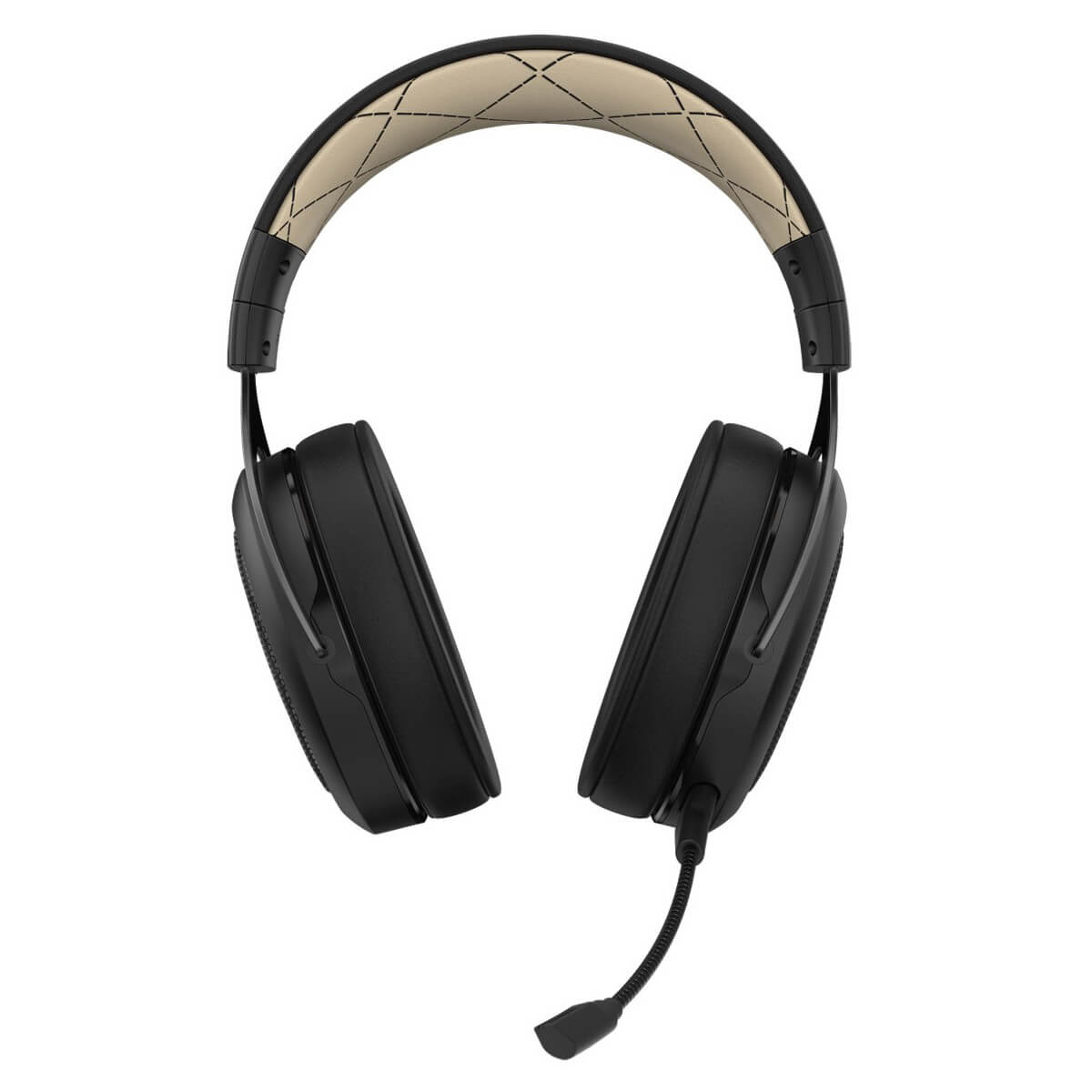 HS70 Wireless SE