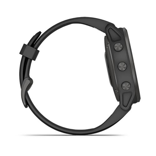 Đồng hồ thông minh Garmin Fēnix 6S Sapphire