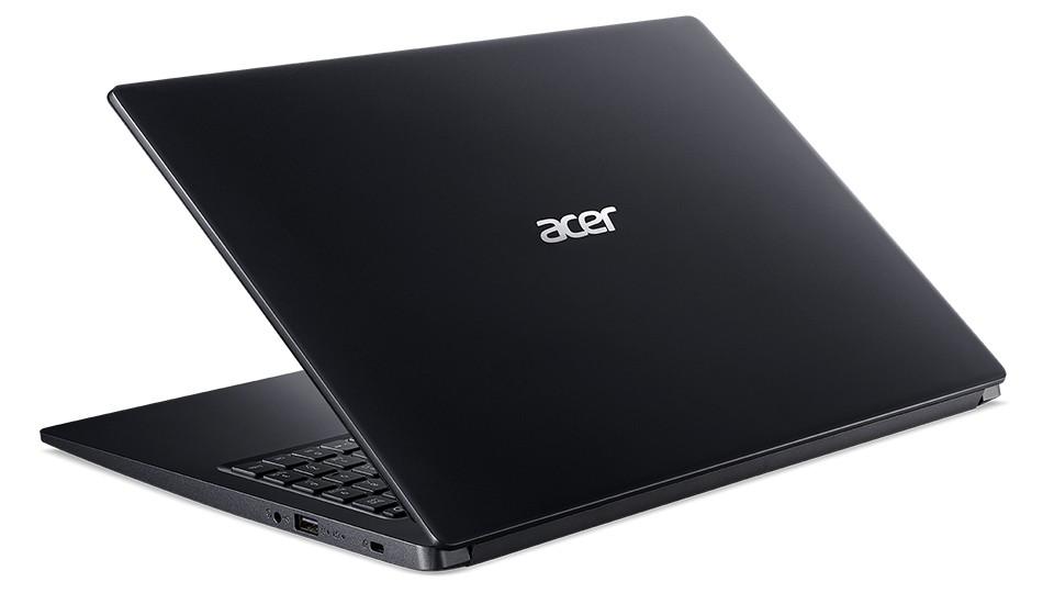 GEARVN.COM - Laptop Acer Aspire A315 57G 524Z