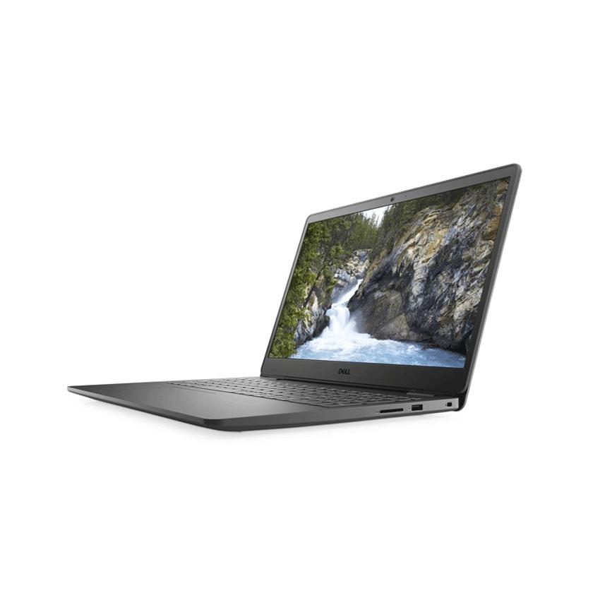 GEARVN.COM - Laptop Dell Inspiron 15 3505 Y1N1T1