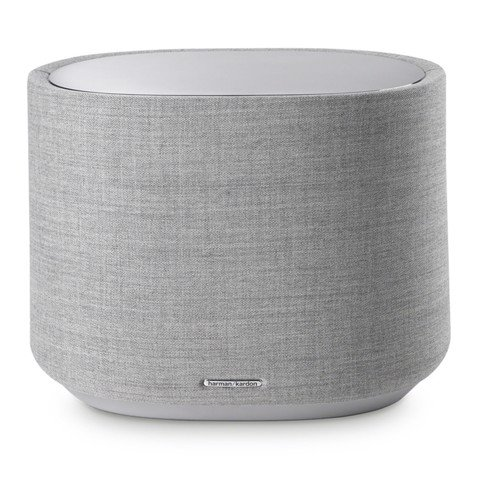 Loa Harman Kardon Citation Sub